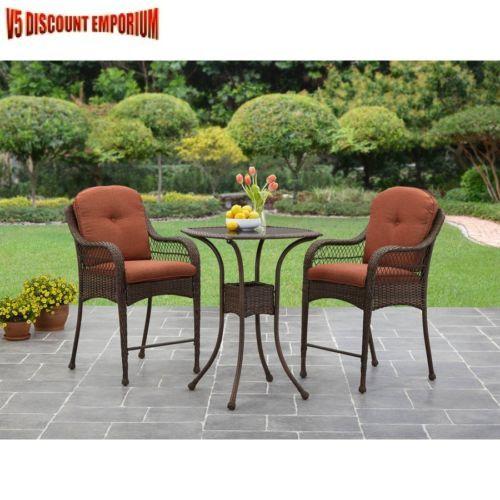 Better Homes Garden Outdoor Furniture
