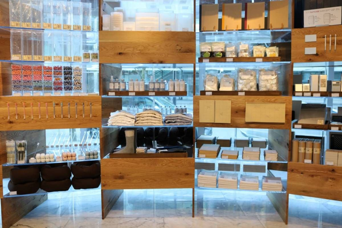 Muji Mobili ~ 19 best muji vancouver pop up store images on pinterest