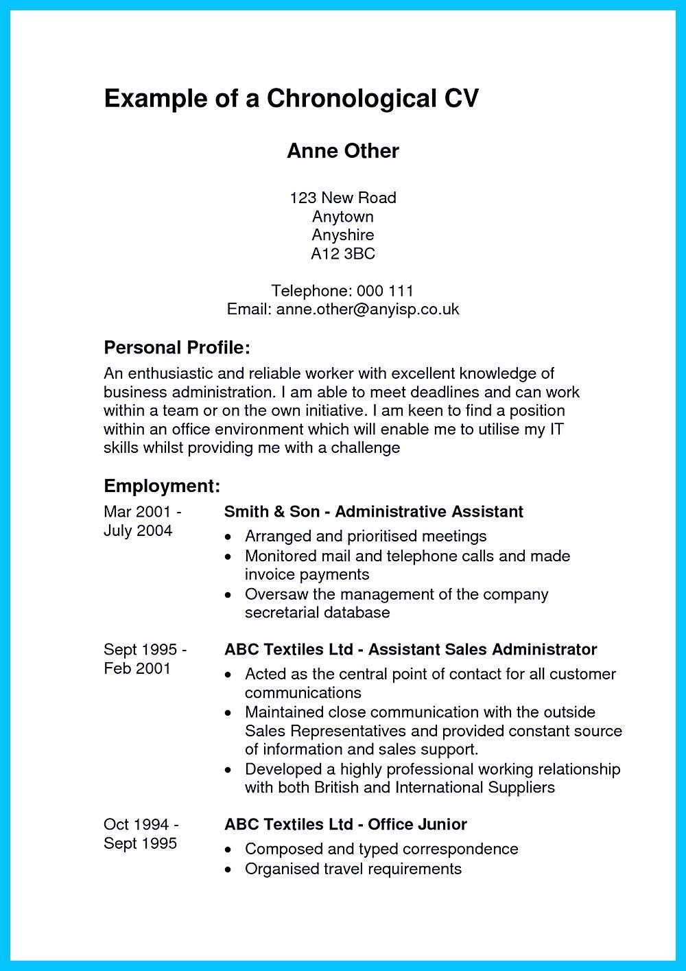 Administrative Assistant Resume Keywords  vvengelbertnl
