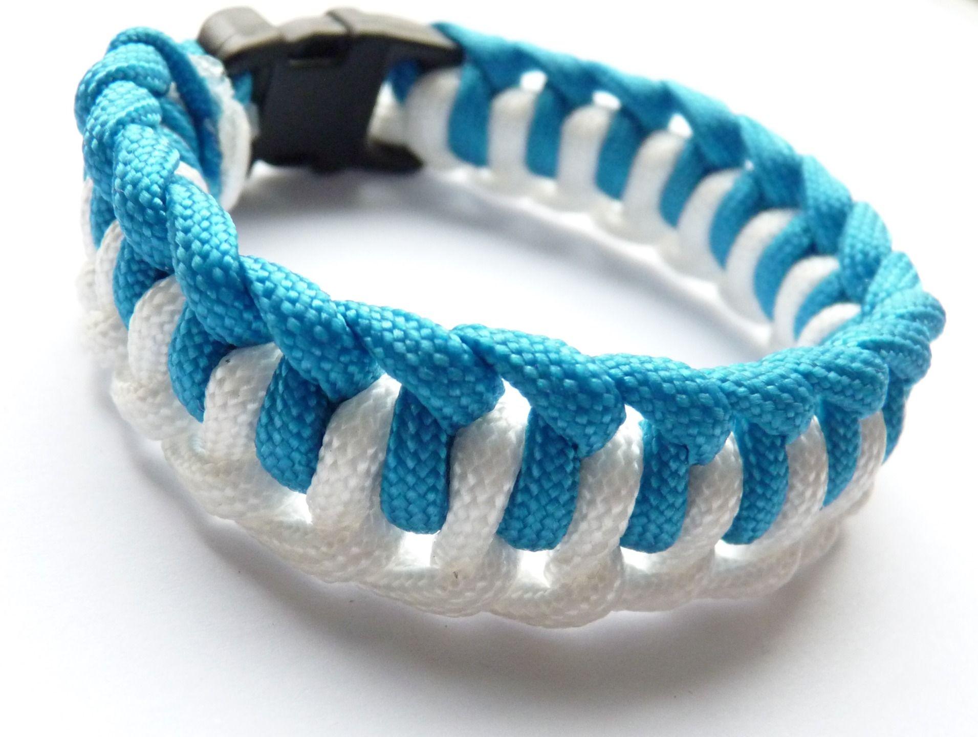 bracelet l'om