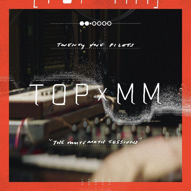 Heavydirtysoul Feat Mutemath By Twenty One Pilots Mutemath Was Added To My Novidades Da Semana Playlist On Spotify Mutemath One Pilots Twenty One Pilots