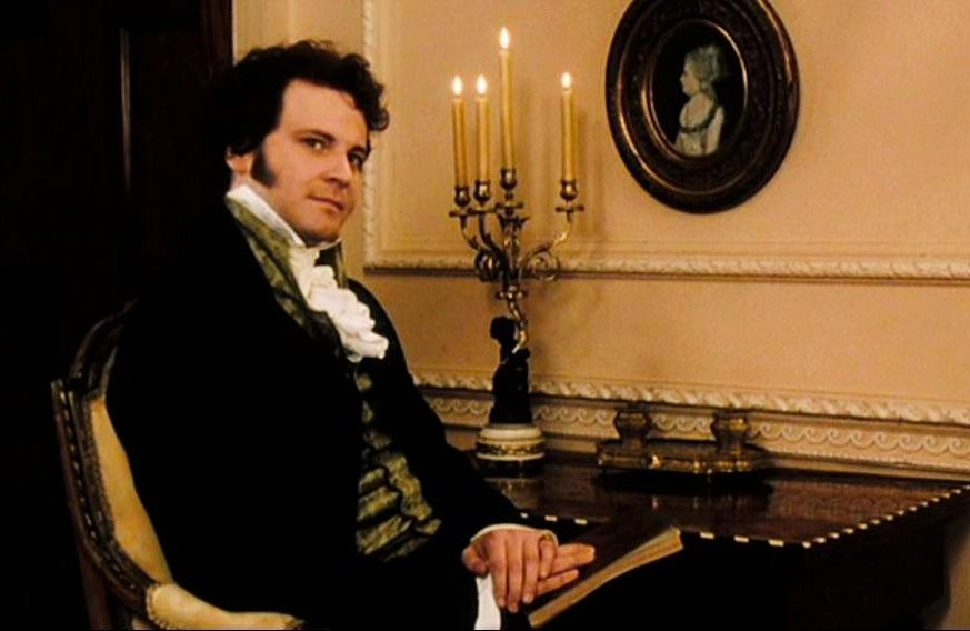 Mr. Darcy Pride and prejudice, Mr darcy, Prejudice