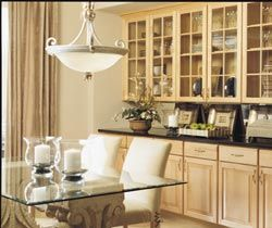 Dining Room Cabinet Layouts Kitchen Cabinets Bathroom Vanities Pantries Custom
