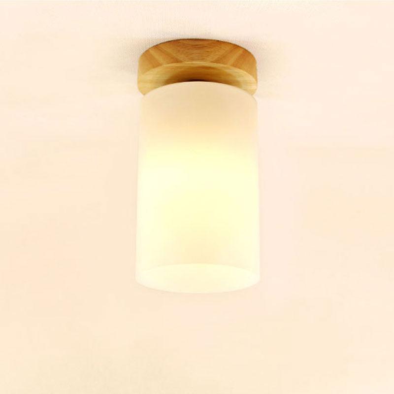 Moderne Deckenlchte Led 1 Flammig Fur Flur Zu Gunstigen Preisen Kaufen Beleuchtung Wohnzimmer Beleuchtung Wohnzimmer Decke Moderne Deckenleuchten