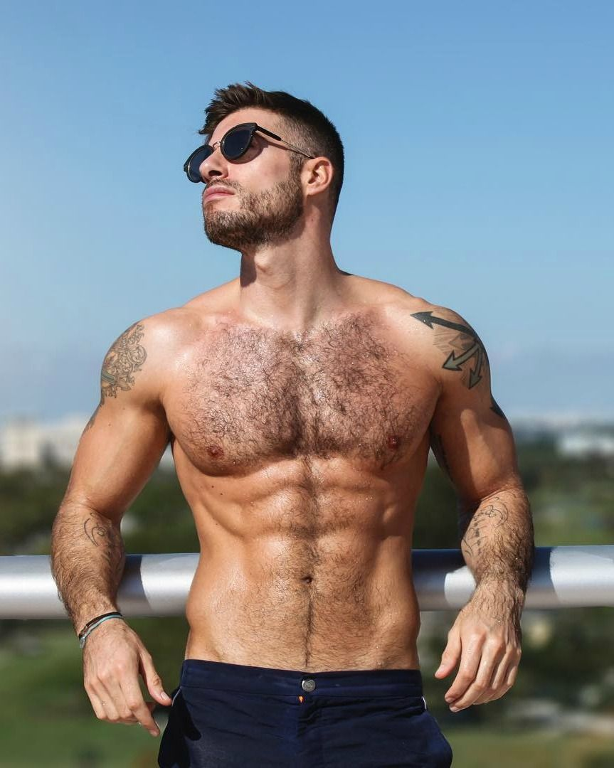 Pin by robs mora on most beautiful part of a man's body