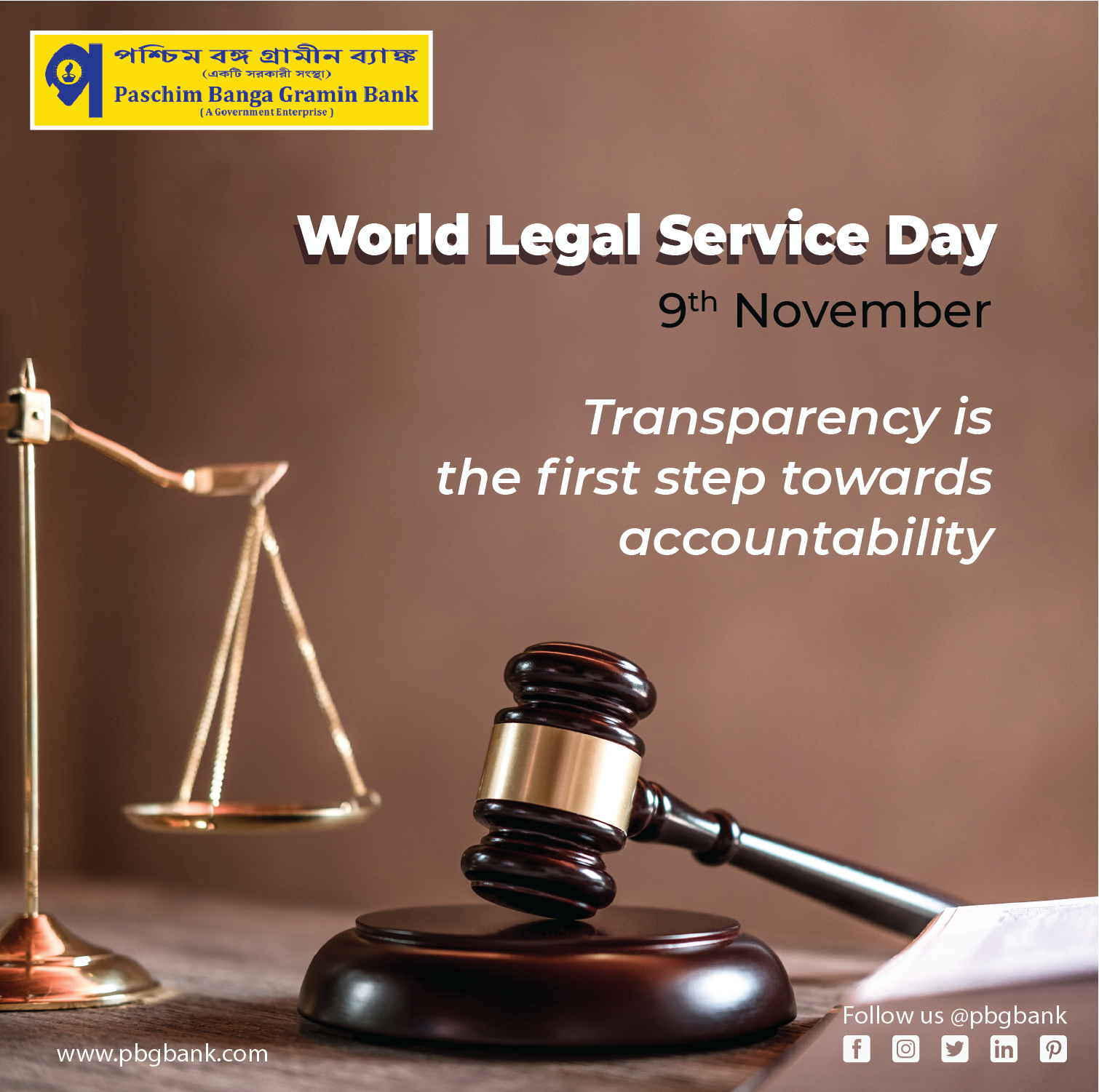 World Legal Service Day Legal Services Day Service