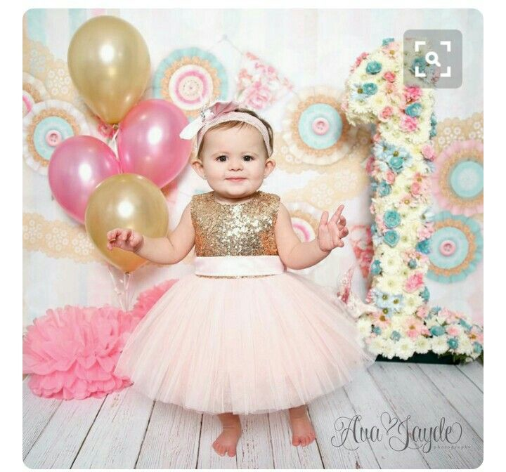 1st Birthday Princess Dress.Pin By Troy Villaret On Costume 1st Birthday Dresses
