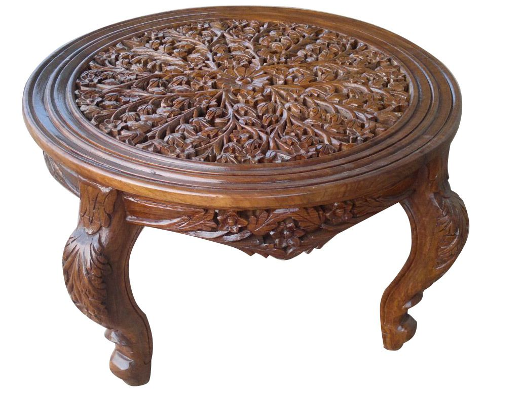 Wooden Furniture Catalog Free Download Carved Wooden Furniture