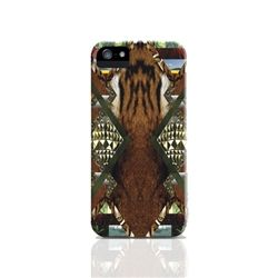 Heri iPhone 5 Case www.kende.co.uk