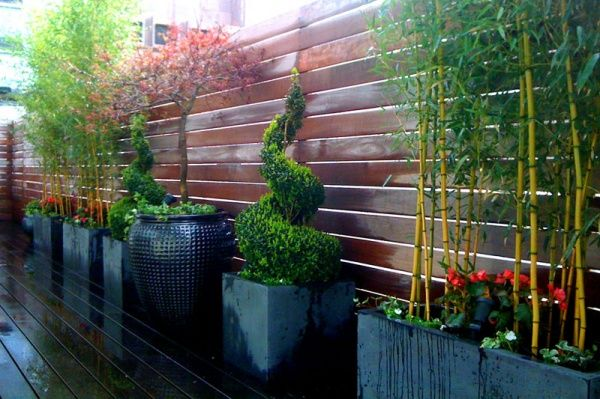 Amber Freda NYC Home & Garden Design Blog | Gartendesign ...