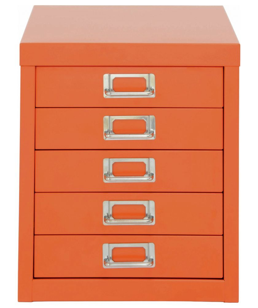 Your Online Shop For Filing Cabinets And Office Storage Magical Home Office Storage Filing Cabinet