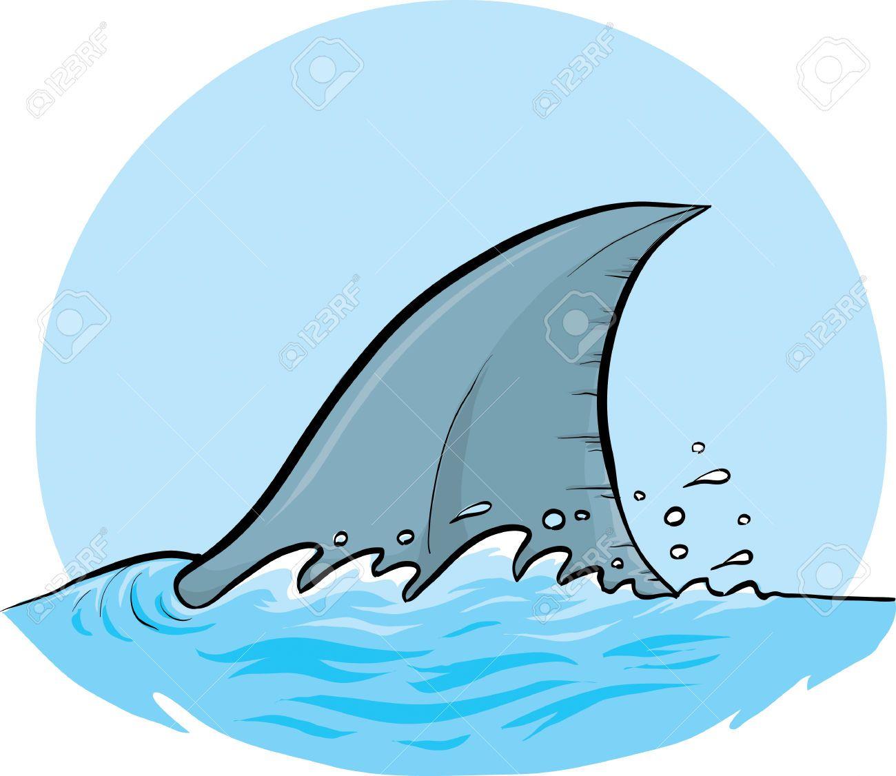 Fdd1d769ac9c7dc6e161d8aaceeabaaf Jpg 1300 1126 Aleta De Tiburon Dibujo De Tiburon Dibujos