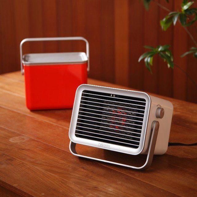 Bruno Bucket Heater Fan With Images Bucket Heater Heater Fan Heater