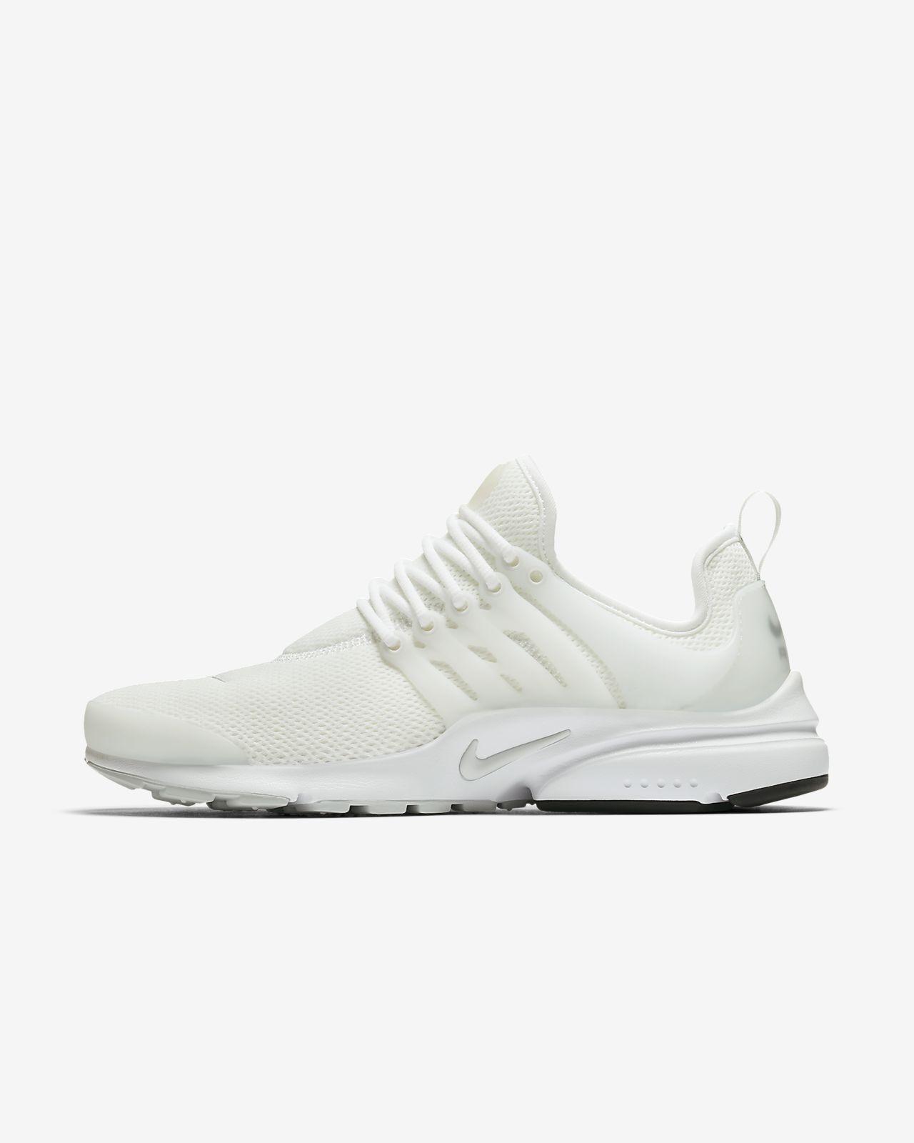 104558318cf Nike Air Presto Women s Shoe