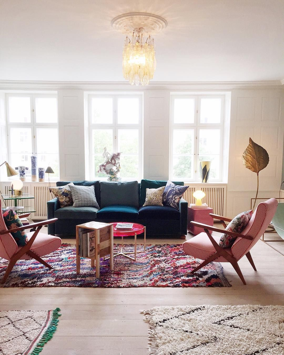 The Best Under-The-Radar Ikea Alternatives For Every Budget ...
