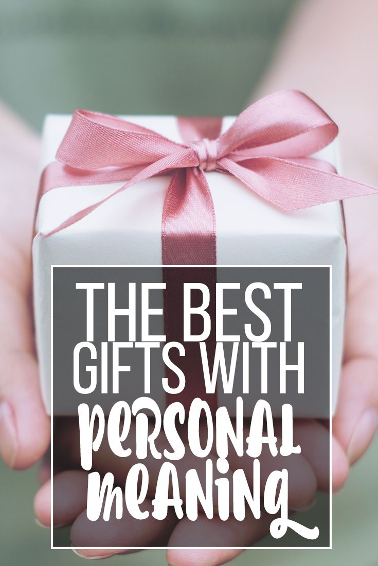 Unique Gift Ideas For Women Who Have Everything Giftideas Personalgifts Giftguide Valentinesday