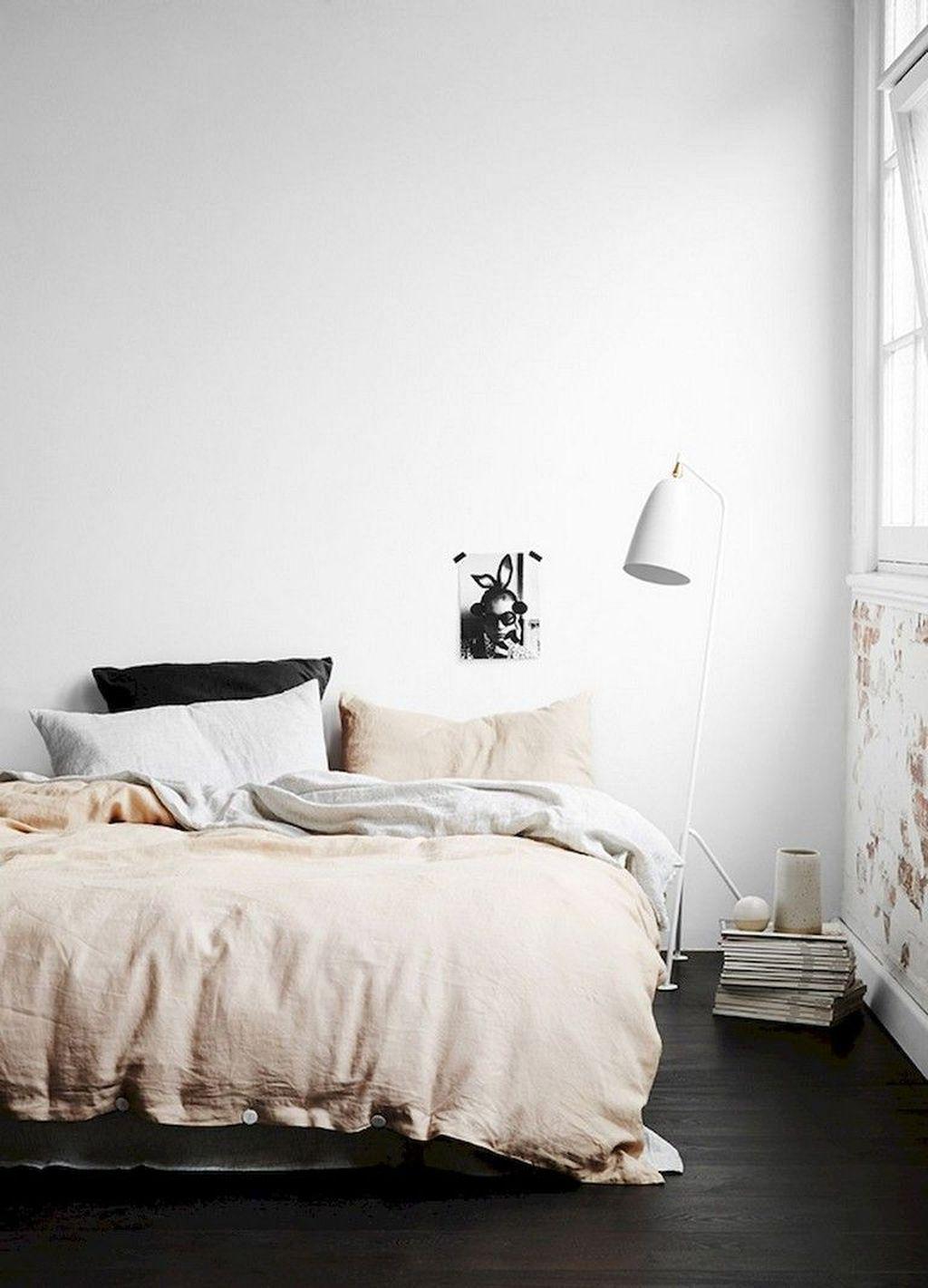 Furnisher Bed | Designer Furniture Stores | Modern ...
