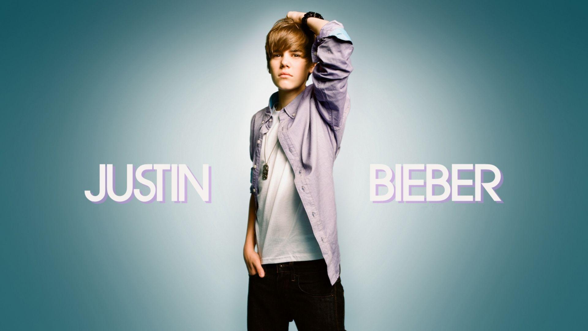 Justin Bieber Wallpapers Hd Wallpaper 1920 1080 Justin Bieber Image Wallpapers 68 Wallpapers Ad Justin Bieber Wallpaper Justin Bieber Justin Bieber Images