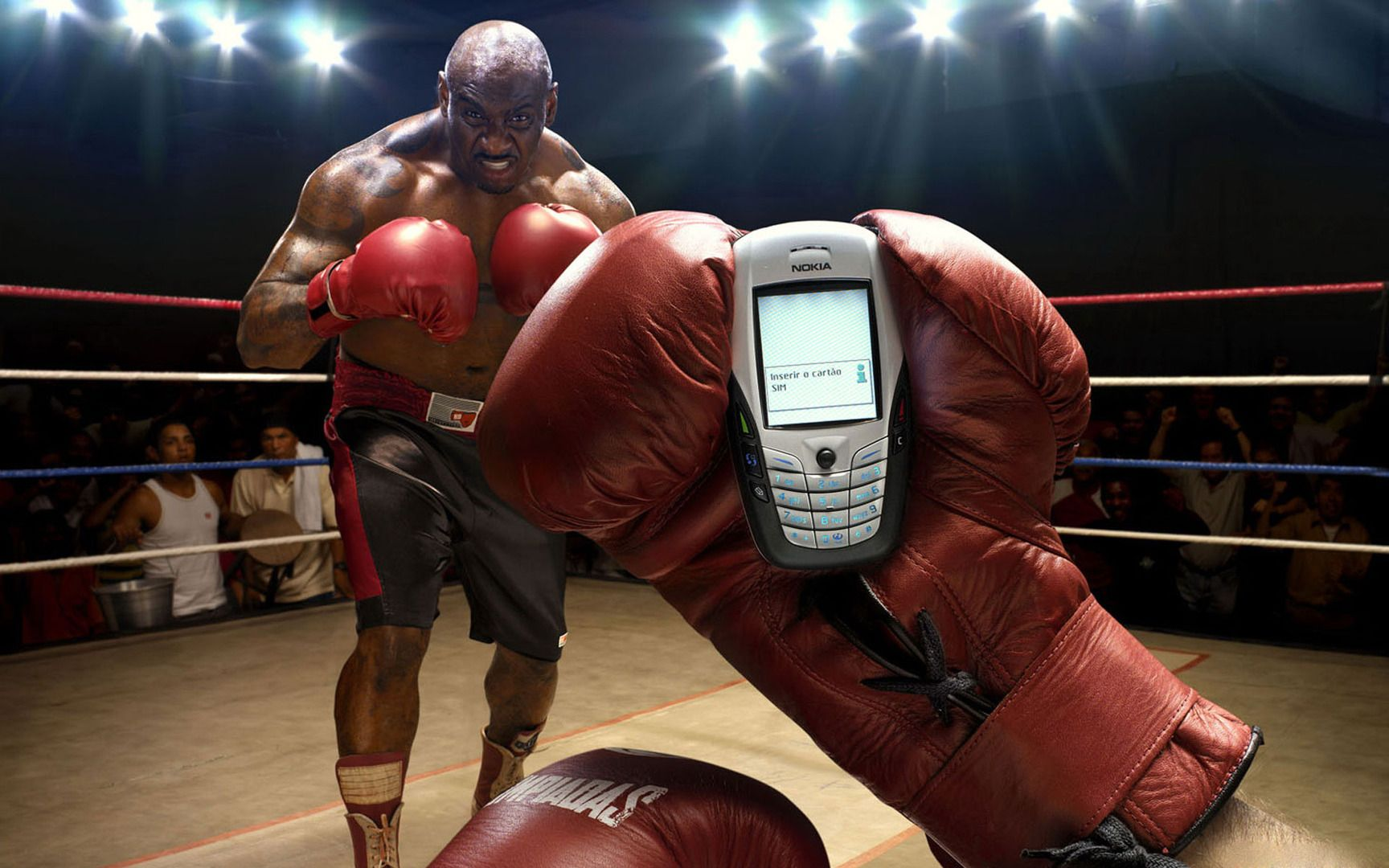 Boxing and Nokia 1080p HD Wallpaper Sports Boxing live