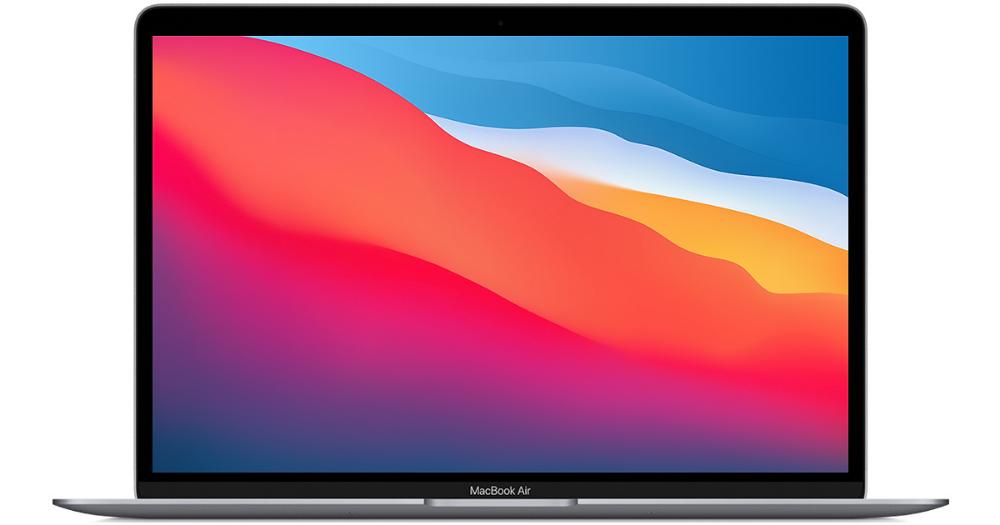 13 Inch Macbook Air Space Gray Apple Macbook Air Macbook Air New Macbook Air