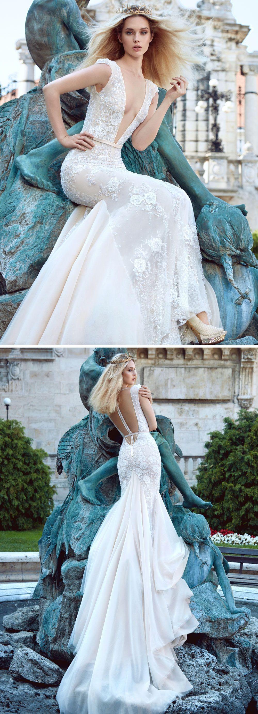 Amazing Elope Wedding Dress Image - All Wedding Dresses ...