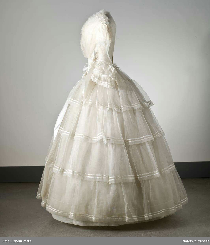 Pin by rebbj sf on dress style pinterest