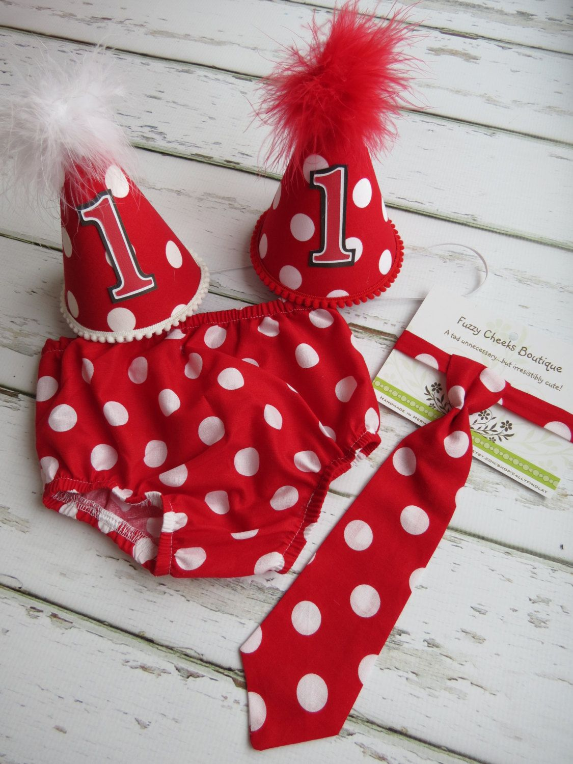 1st birthday boy outfits Baby Boy / Toddler First