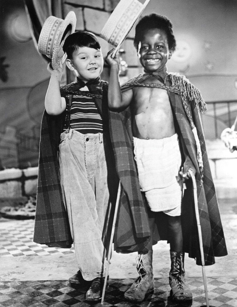 Eugene Porky Lee Imdb Child Actors American Comedy Classic