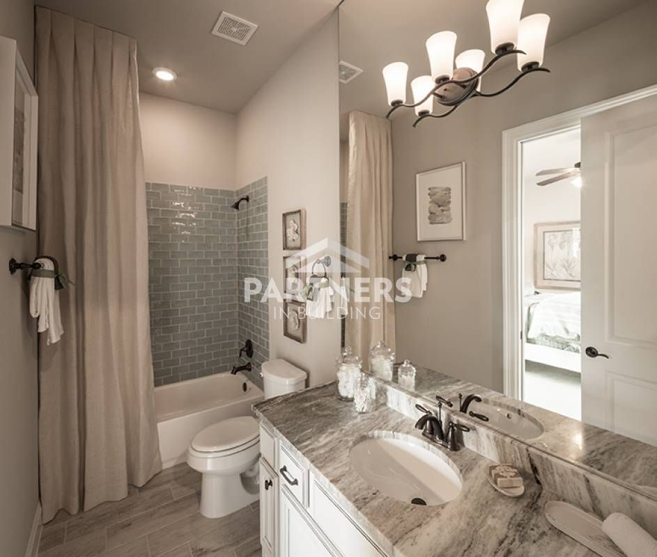 Bathrooms Gallery Partners in Building Bathrooms Pinterest