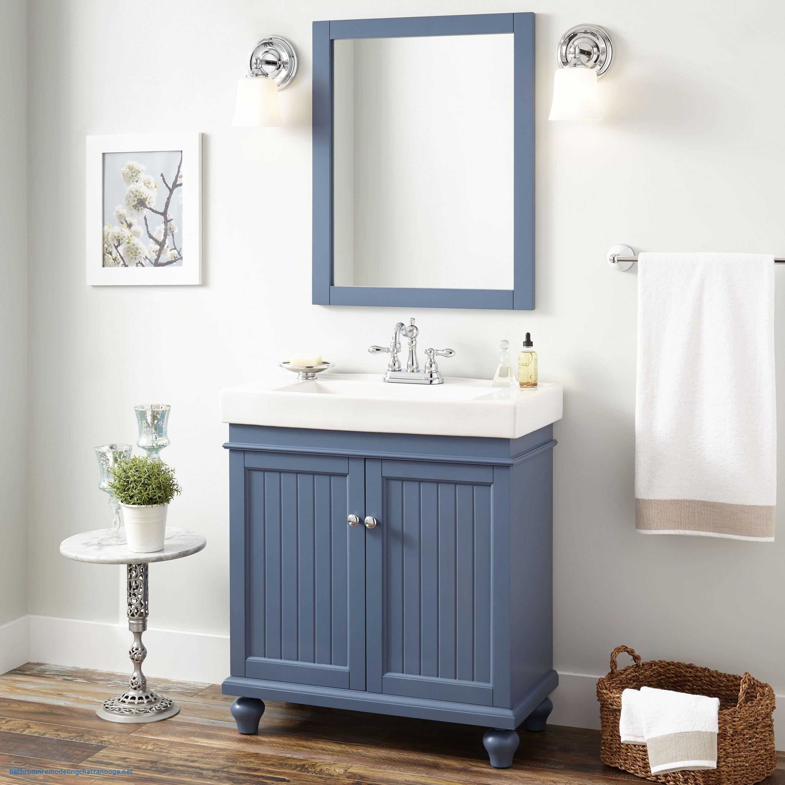Best Of Bathroom Vanity Design Ideas Bathroom Remodeling Bathroomdecor Ba In 2020 Home Depot Bathroom Vanity Bathroom Vanity Designs Unique Bathroom Vanity