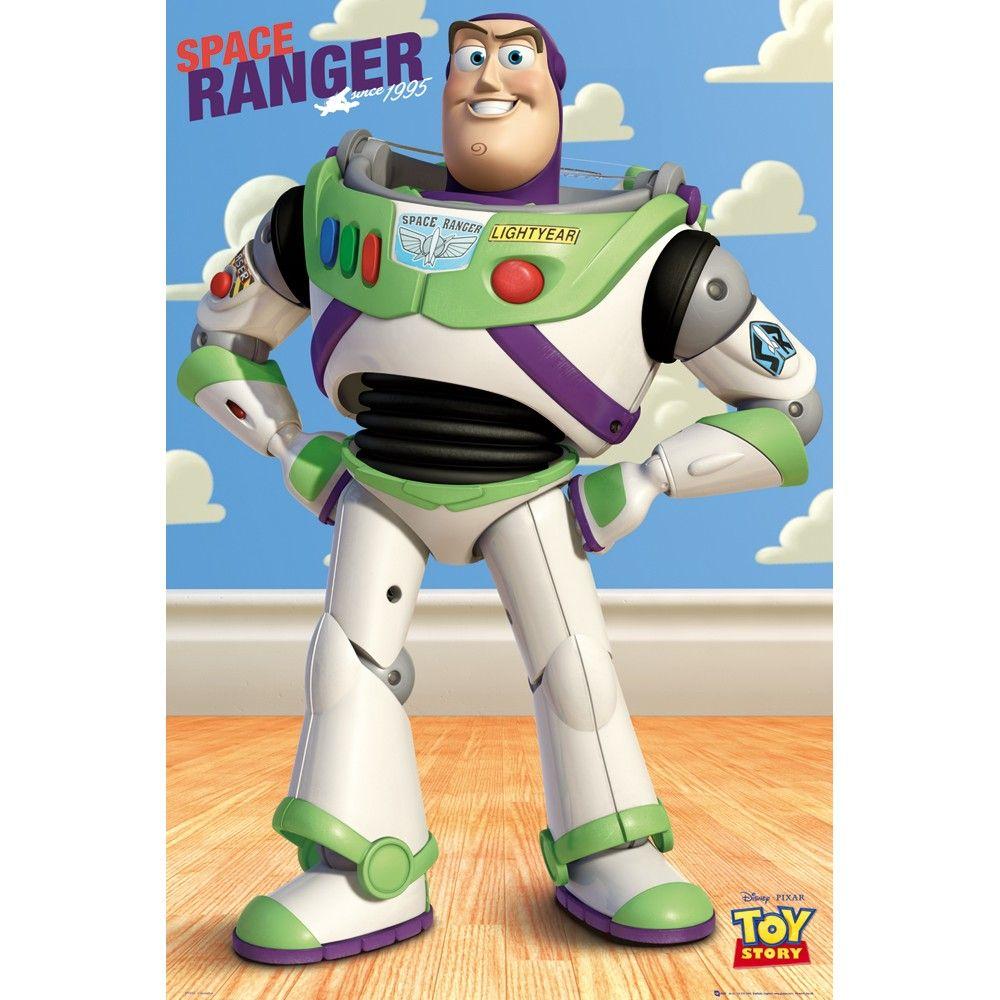 Buzz_Lightyear_toy_Story.jpg (1000×1000)