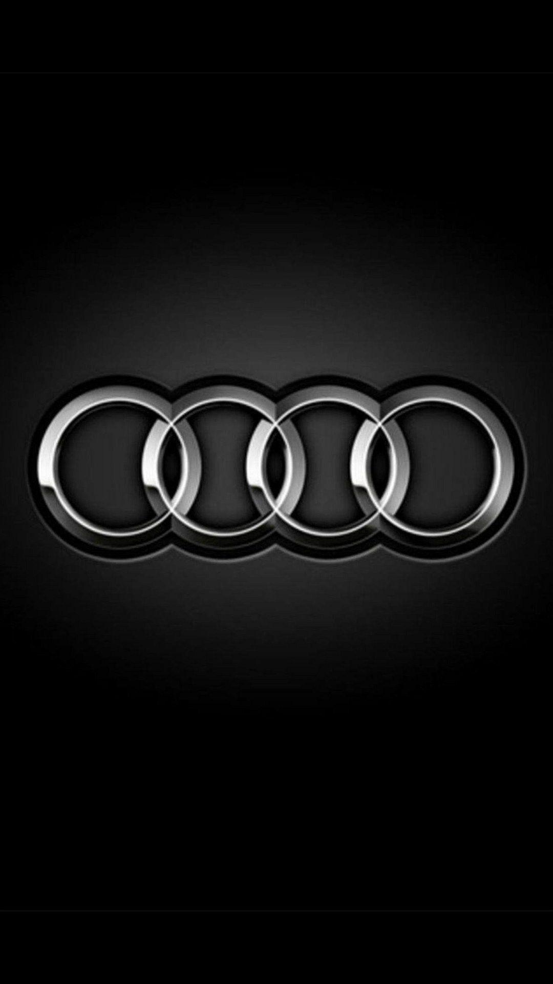 Logo Android Wallpaper Imagens De Carros Ingolstadt Wallpaper S8