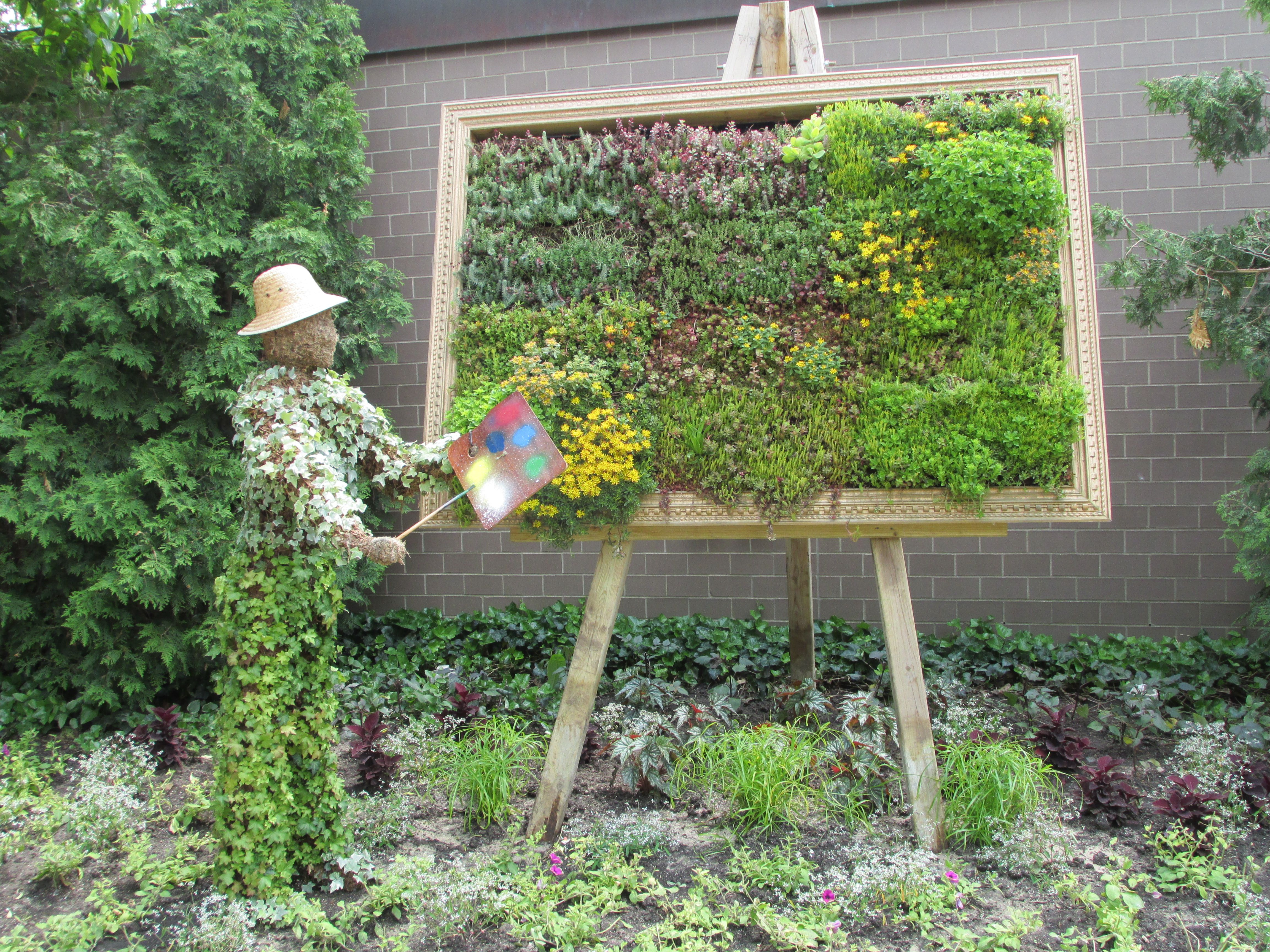 fdd25771a11522d10ff36cdc9d921107 - Frederik Meijer Gardens & Sculpture Park Events