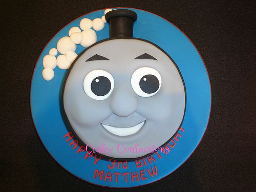 Thomas the tank engine cake google search aziah birthday ideas thomas the tank engine cake google search pronofoot35fo Images