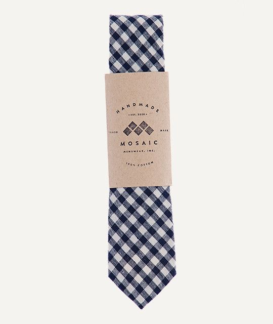 Free tie!  All you have to do is sign up and Get ten friends to sign up for the giveaway (NO PURCHASE NECESSARY) and you'll earn a FREE tie. No one has to buy anything.Just sign up.