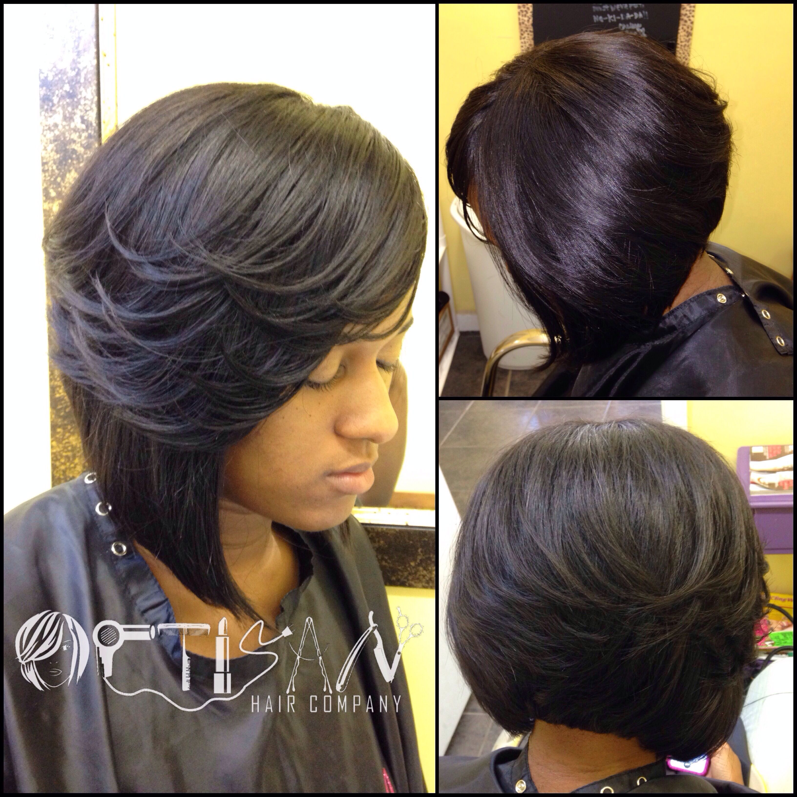 perfect brown sew ins - myhomeimprovement | hair in 2019