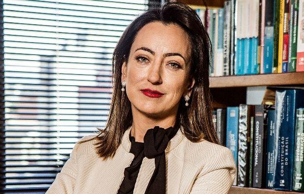 .: Editora Planeta lançará livro da esposa de Sérgio Moro