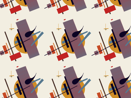 """""""Art Is Fine"""" by boredchem abstract, art, boredchem, fine art, ycc pattern"""