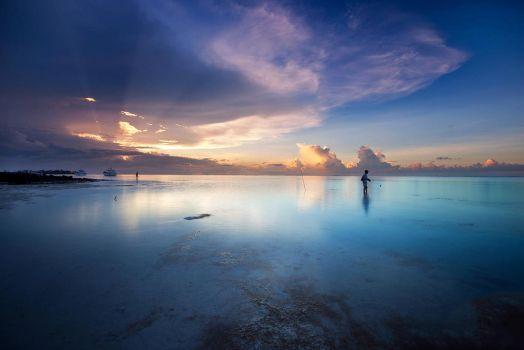 Mauritius photo by Sadaphul Abhishek