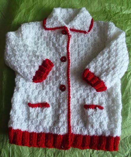 Aujourd'hui, je suis plus que contente, j'ai reçu dans mes courriels un message de Soerno ! Elle a tricoter un chandail dont j'avais mis les explications . Je suis aux anges ! Voici son message : Bonjour, de ma lointaine Bretagne, je vous suis et j'ai...