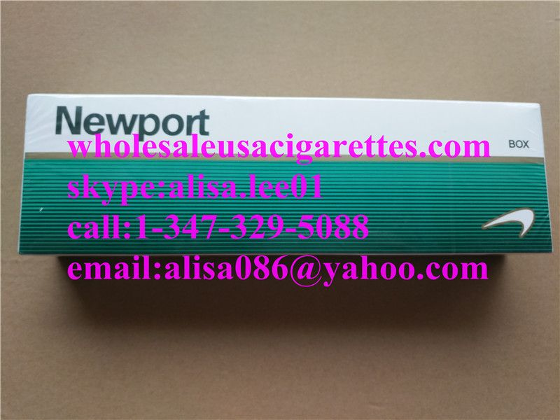 What is Marlboro menthol gold pack