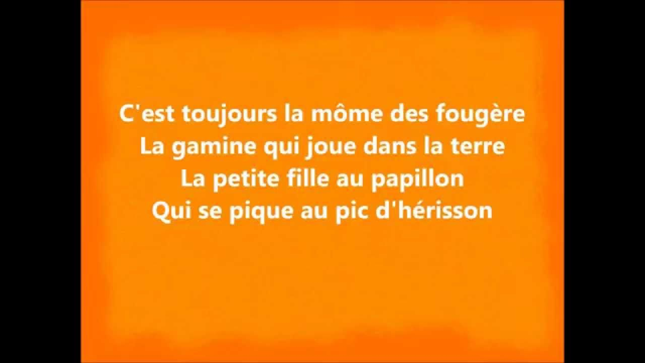 Pin By Sarah Scott On Francais Music For The Classroom Music