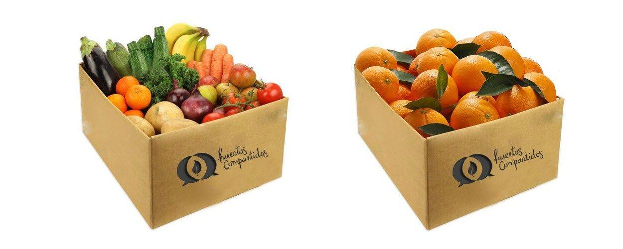 Actualidad huertos compartidos: ¡Reabrimos nuestra tienda online!