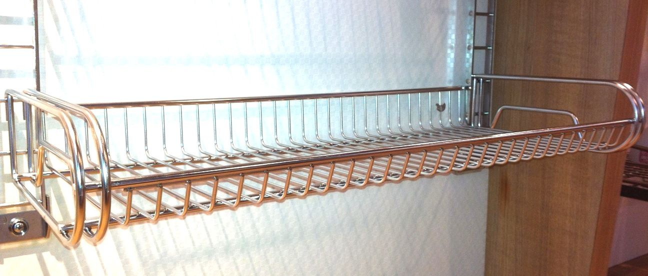We Are The Leading Suppliers Of Stainless Steel Bathroom Accessories In  Malaysia, Singapore U0026 Indonesia