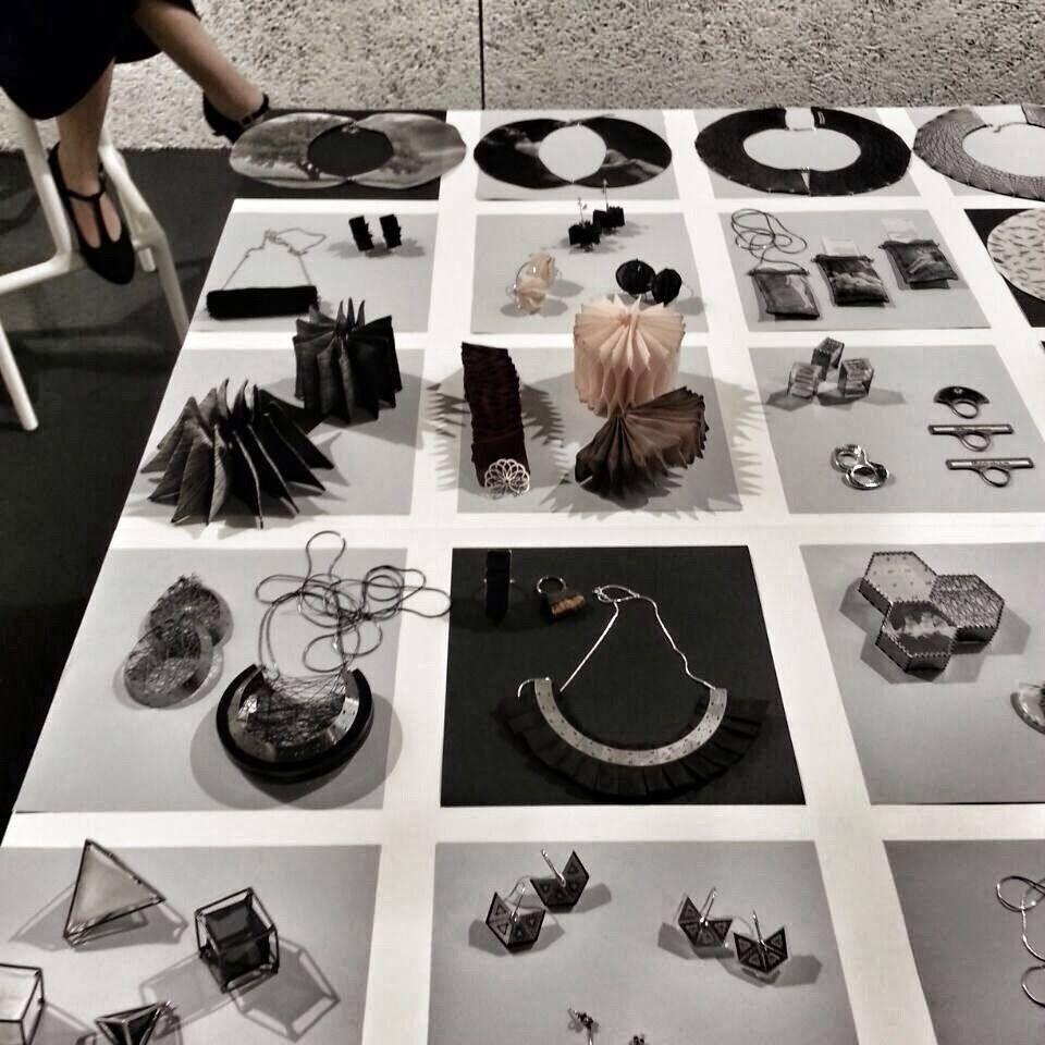 #selection #jewels #bijoux #discovery #newstyle #mood #fashionselection #buyer #beauty #design #jeweldetails #details #woman #bpf #bluepointfirenze