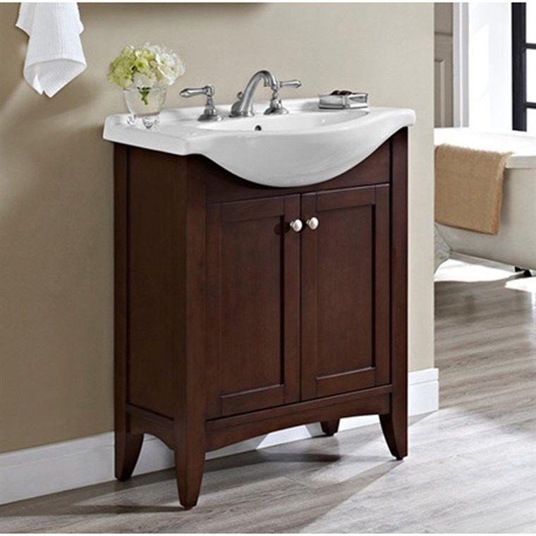Shop Bathroom Vanities Buy Factory Direct Save On Bathroom Vanity Modern Bathroom Vanity Fairmont Designs Modern Bathroom Vanity
