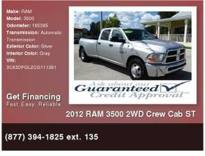 Lakeland For Sale Wanted Craigslist Ford Ranger Supercab Cars Trucks Tampa Bay