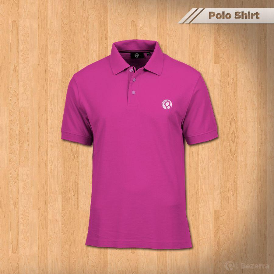 Download Free Polo Shirt Psd Mockup This Is Free High Quality Polo Shirt Psd Mockup Desiged By Victor Bezerra It Comes With Full High Re Mockup Psd Shirt Mockup Mockup