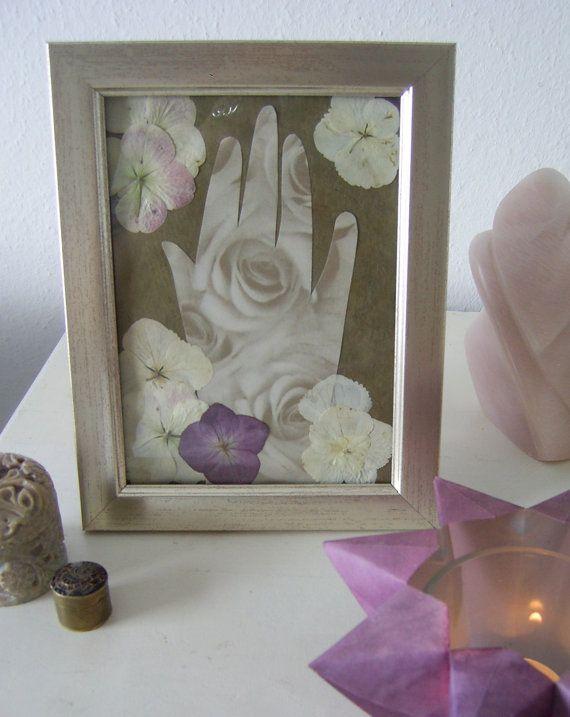 Geschenk zur Hochzeit zur Geburt eines Babys zum von LindasSmile, €26.00