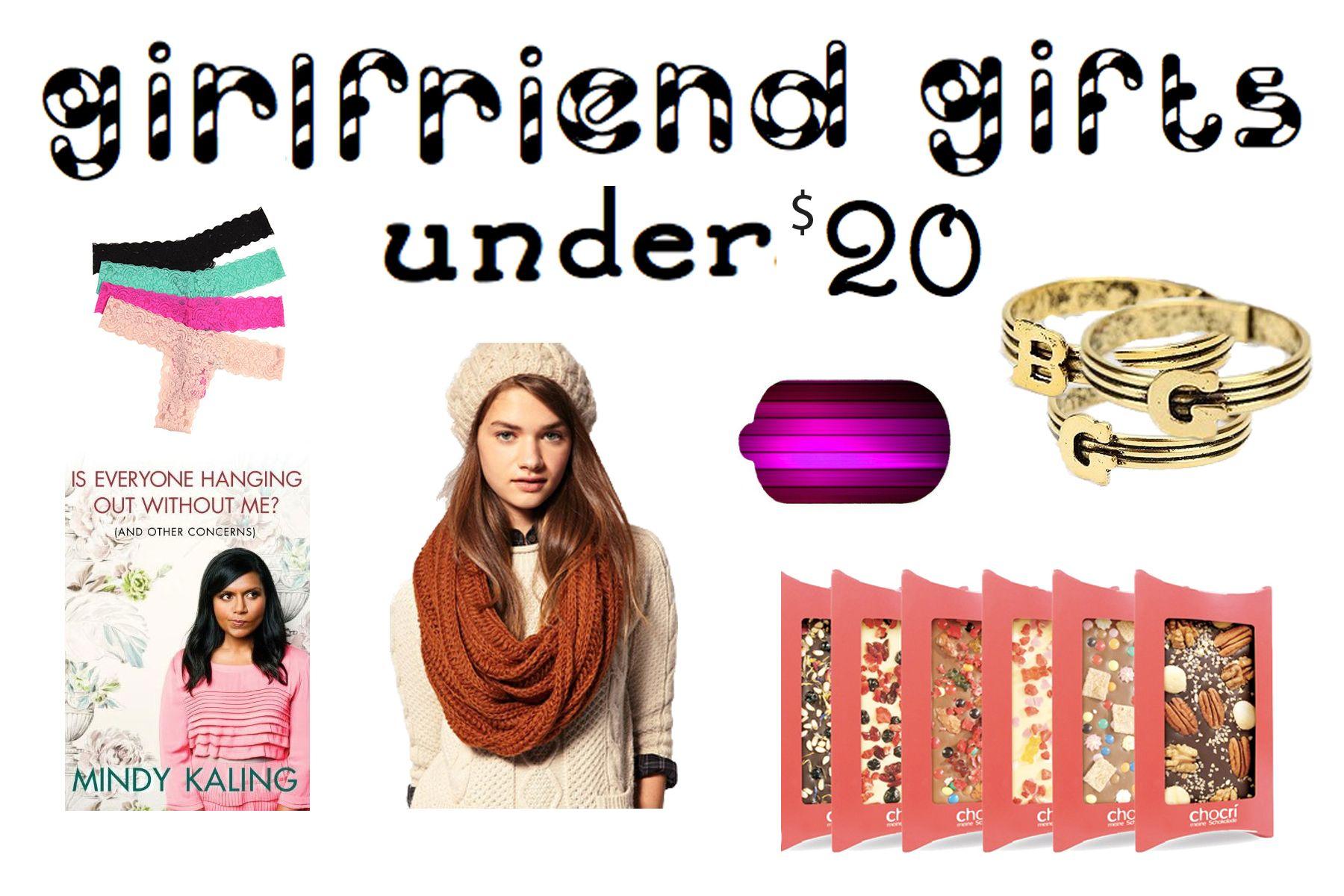 Birthday Gifts Ideas For Girlfriend Ebto Girlfriend Gifts Birthday Gifts Gifts